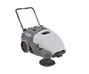 floor scrubbers machines